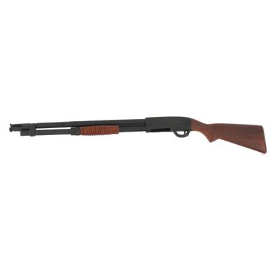 can you buy guns online, where to buy guns online, buy guns online cheap, buy guns online Miami, guns for sale near me FLorida