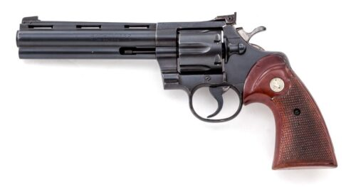 Buy colt python online, colt python for sale, 556 1000 rounds for sale, buy 556 1000 rounds, best gun website, 9mm ammo for sale peoria