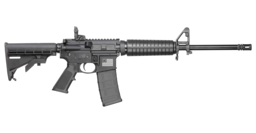 smith & wesson M&P15 for sale, buy smith & wesson M&P15, s&w m&p15 magazine, glocks for sale Florida, springfield saint for sale Florida