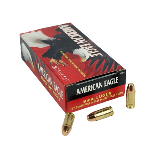 Buy 1000rds 9mm Ammo online, 9mm ammo for sale, bulk 9mm ammo for sale, 9mm ammo wholesale, best stores to buy ammo