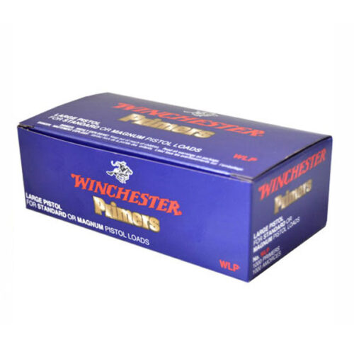 Buy Winchester 9mm-Primers 3000 RD, winchester 9mm ammo for sale, winchester 9mm ammo 1000 rounds, winchester silvertip 9mm, fmj ammo