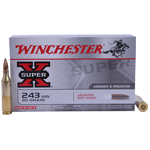 Buy 243 ammo online, 243 ammo for sale, 243 winchester ammo , 243 ammo bulk, 22 tcm ammo for sale