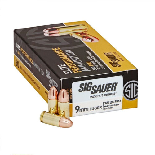 Buy 9mm ammo online Florida, bulk 9mm ammo for sale Florida, winchester 9mm ammo for sale, surplus ammo wholesale, 9mm ammo types