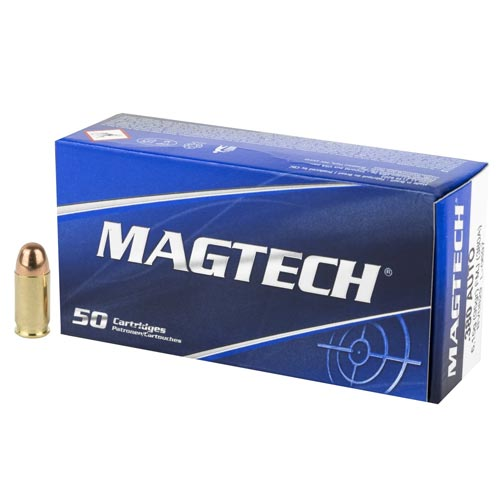Buy ammo online, 9mm Ammo for sale, best place to buy ammo, buy ammo online California, can i buy ammo online.