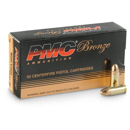 Buy pmc bronze 9mm ammo online, where to buy ammo in Florida, buy 9mm nato in Illinois, fmj ammo for sale Kentucky, 10mm for sale