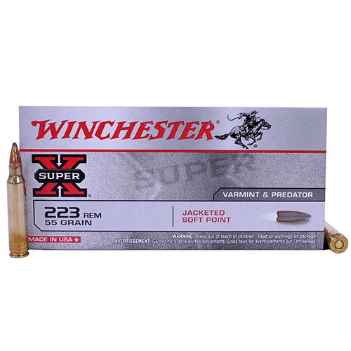 buy winchester 9mm ammo online, 308 winchester ammo for sale, buy 270 winchester ammo, 375 winchester ammo for sale, 32 winchester special ammo