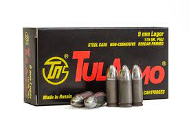buy 9mm ammo online, ammo for sale near me, purchase ammo for glocks online, 9mm ammo near me, bulk 9mm ammo for sale