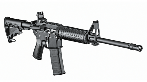 AR-15 Rifles for sale, buy AR-15 Rifles online, where to buy AR-15 Rifles, glock 10mm auto for sale, buy 9mm ammo in Florida